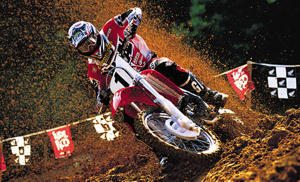 ?image=Diger/MotorHondaMike LaRocco on the CR500R..jpg
