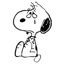 ?image=smile/snoopy13.png