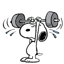 ?image=smile/snoopy18.png