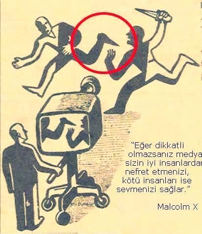 Media.Malcolm.X