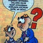M.Kamal (atatürk) HAKKINDA DUYULMAMIŞ GERÇEKLER
